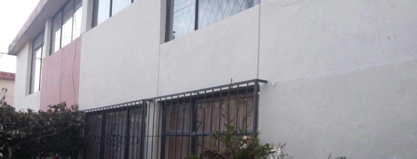 Casa en El Bicentenario