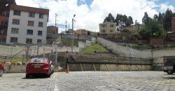 Departamento Duplex Vía Valle de los Chillos