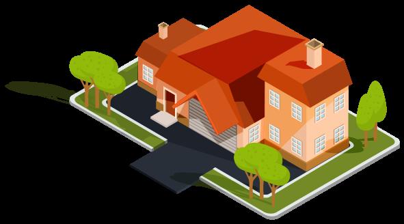 Ke Casa Inmobiliaria Vende Renta