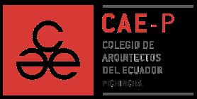logo-1-colegio-de-arquitectos-del-ecuador
