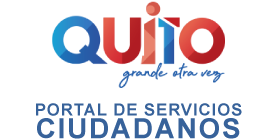 logo-4-portal-de-servicios-ciudadanos